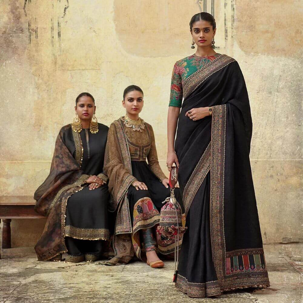 winter-collection-by-sabyasachi