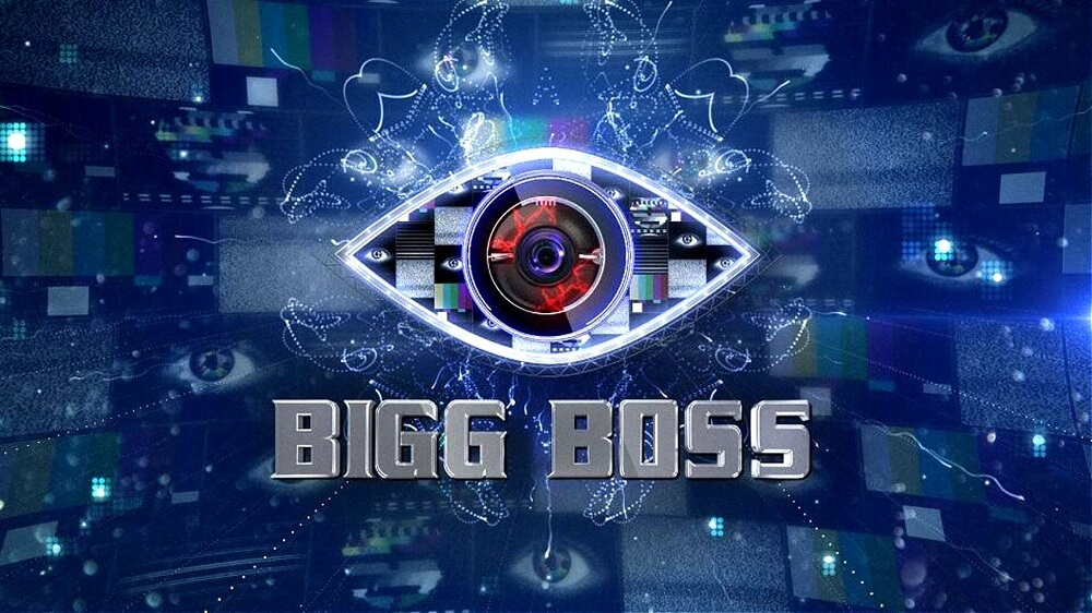 bigg-boss-feature-image
