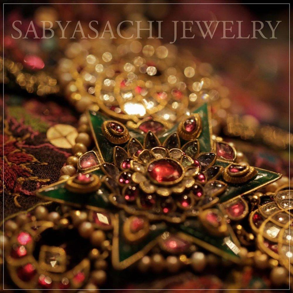 feature-image-sabyasachi-heritage-jewlery