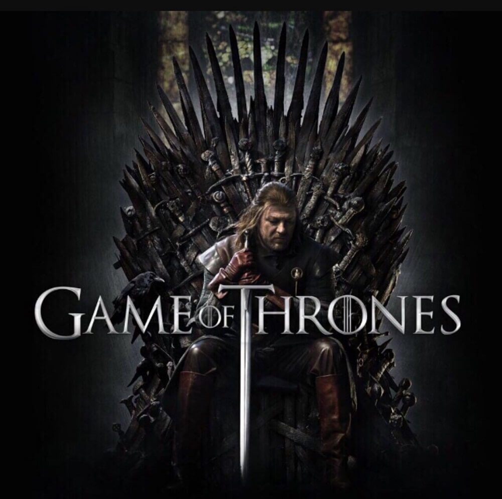 game of thrones cover pic