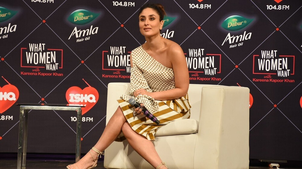 kareena-kapoor-khan-on-what-women-want-fm-show
