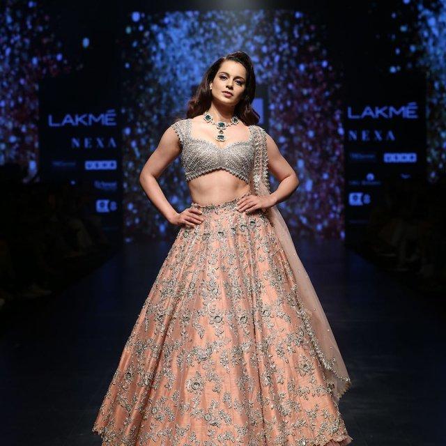 lakme-fashion-week-feature-image