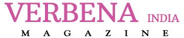 VERBENA INDIA Logo