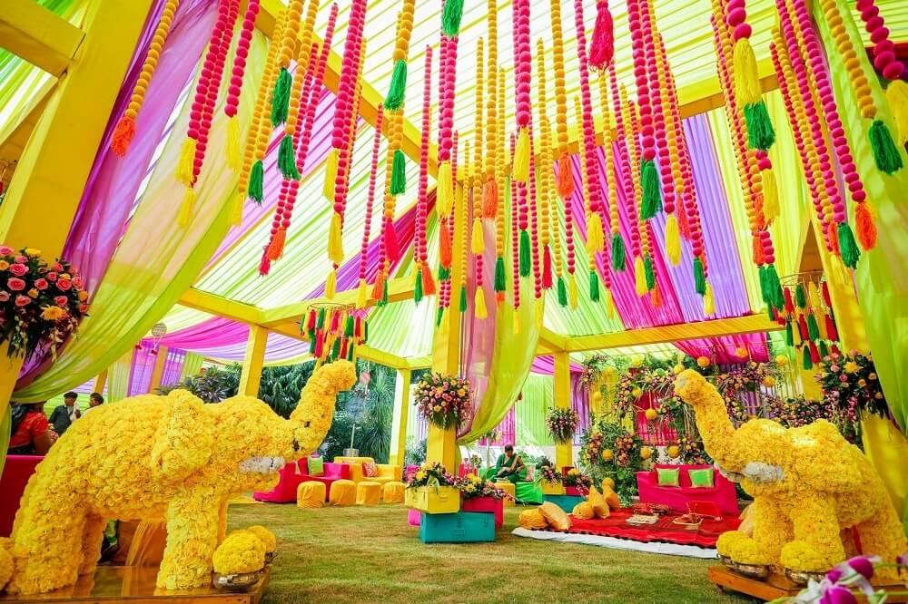 colorful-wedding-decor-ideas