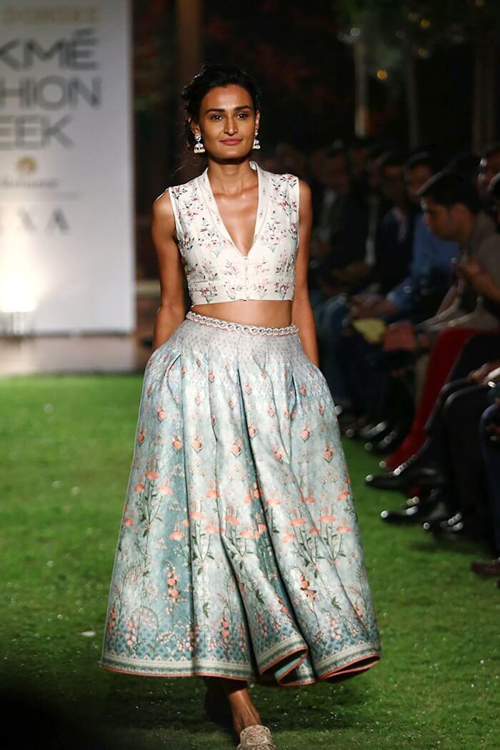 lakme-fashion-week-anita-dongre-collection