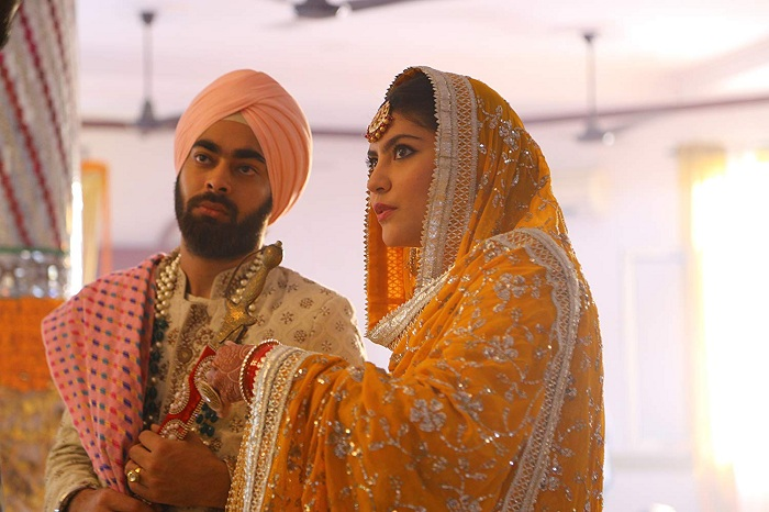 punjabi-wedding-made-in-heaven-web-series