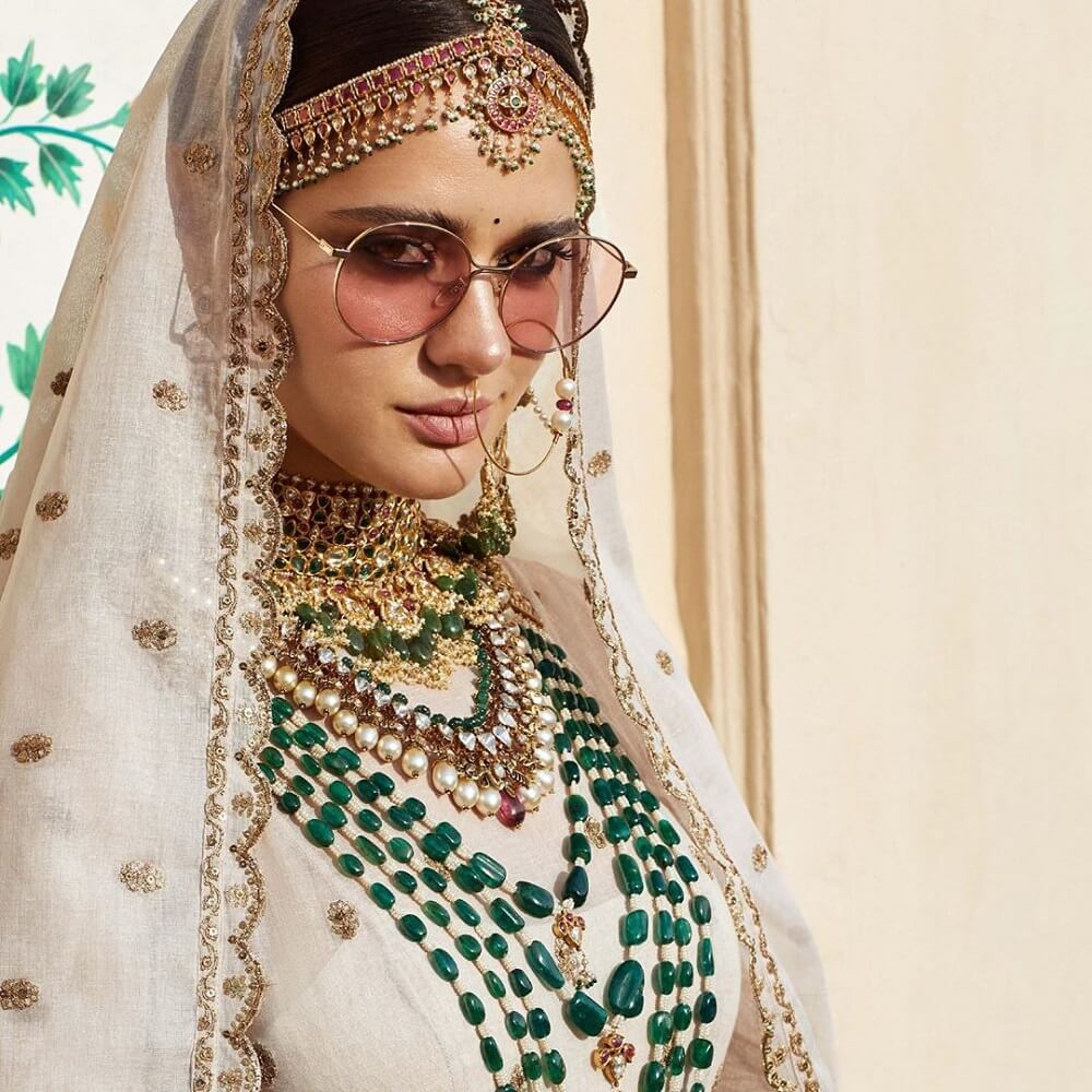 sabyasachi-emerald-jeweller-collection-feature-image