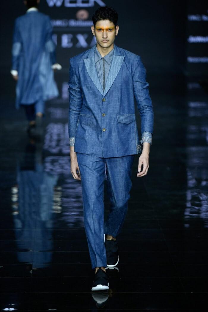 Anurag-Gupta-Runway_Reliance_Trends_Lakme_Fashion_Week_2020_Summer_Resort_