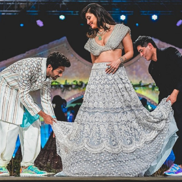 BPFT-2020-Hyderabad-Manish-Malhotra-featured-image-Verbena