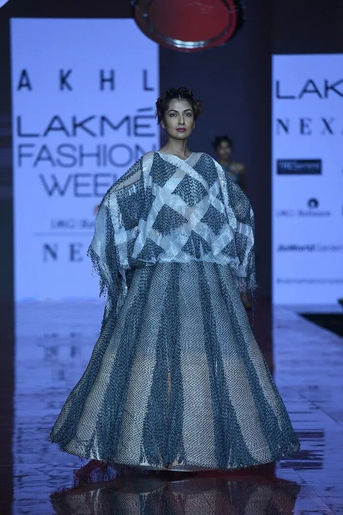 Reliance_Trends_GenNext_Lakme_Fashion_Week_2020_Summer_Resort_akhil_nagpal