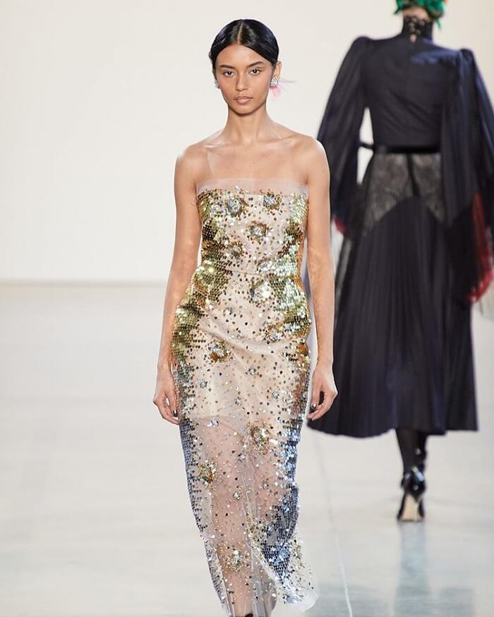 Reliance_Trends_Lakme_Fashion_Week_2020_Summer_Resort
