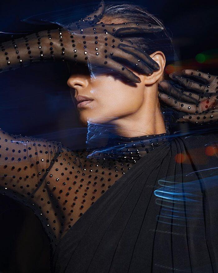 Reliance_Trends_Lakme_Fashion_Week_2020_Summer_Resort_2