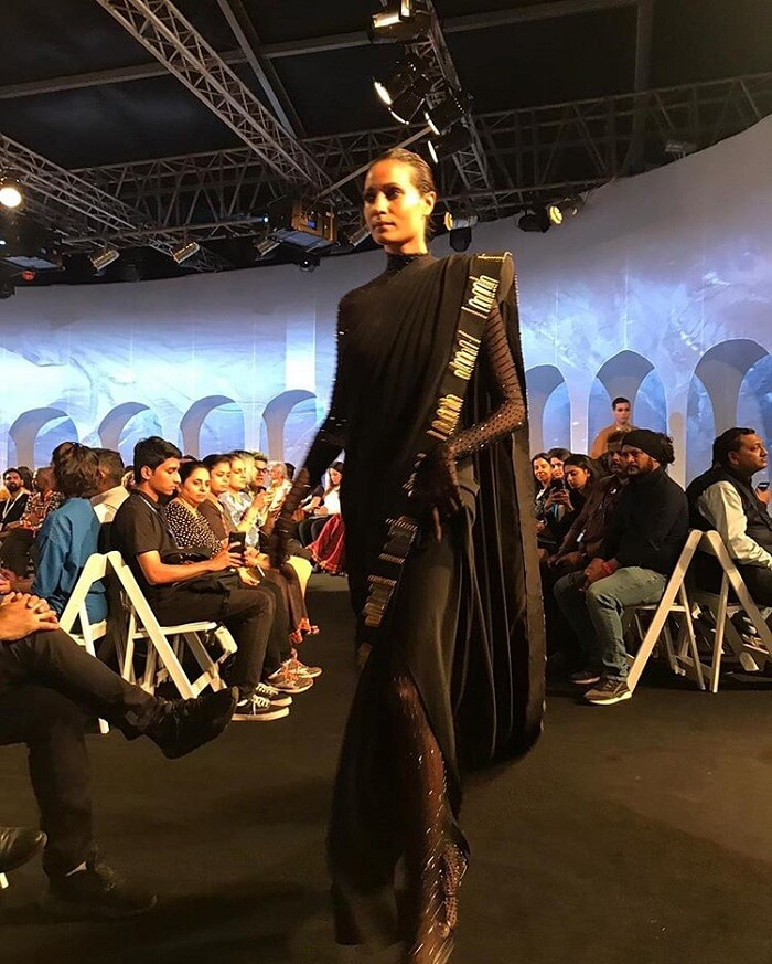 Reliance_Trends_Lakme_Fashion_Week_2020_Summer_Resort_4
