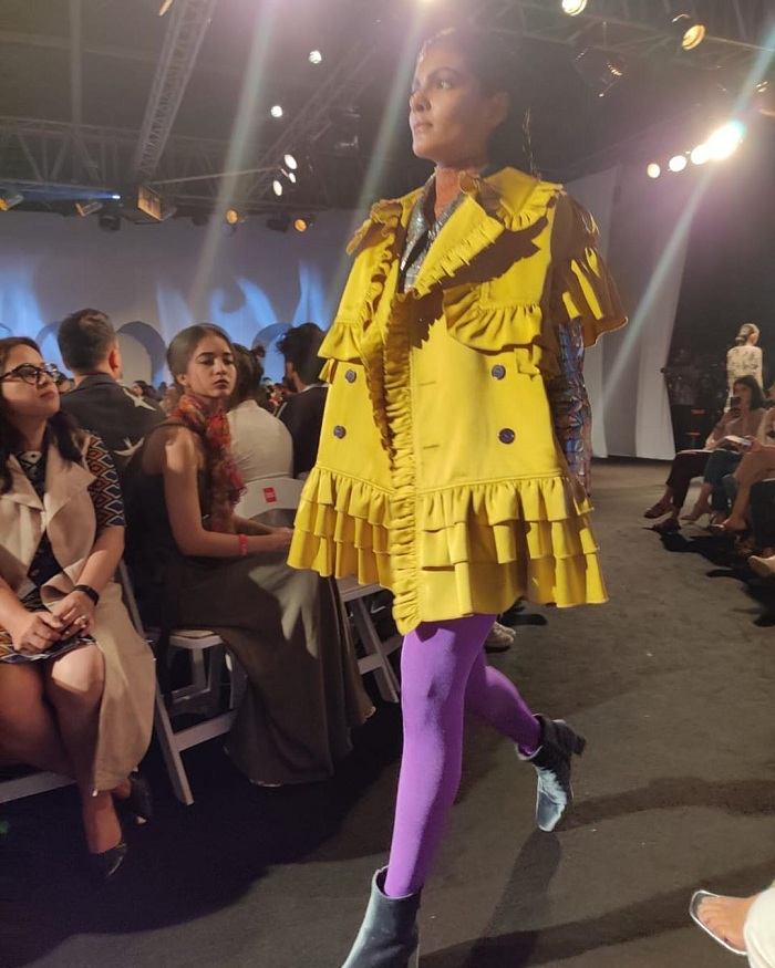Reliance_Trends_Lakme_Fashion_Week_2020_Summer_Resort_5