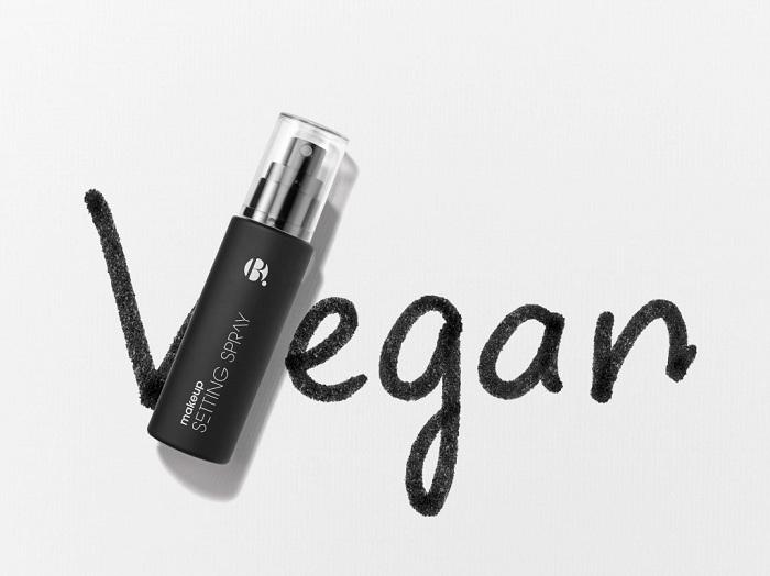 Vegan-free-makeup-&-skincare-products-verbena