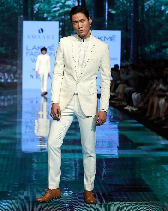 amaare-couture-collection-at-lakme-fashion-week-2020