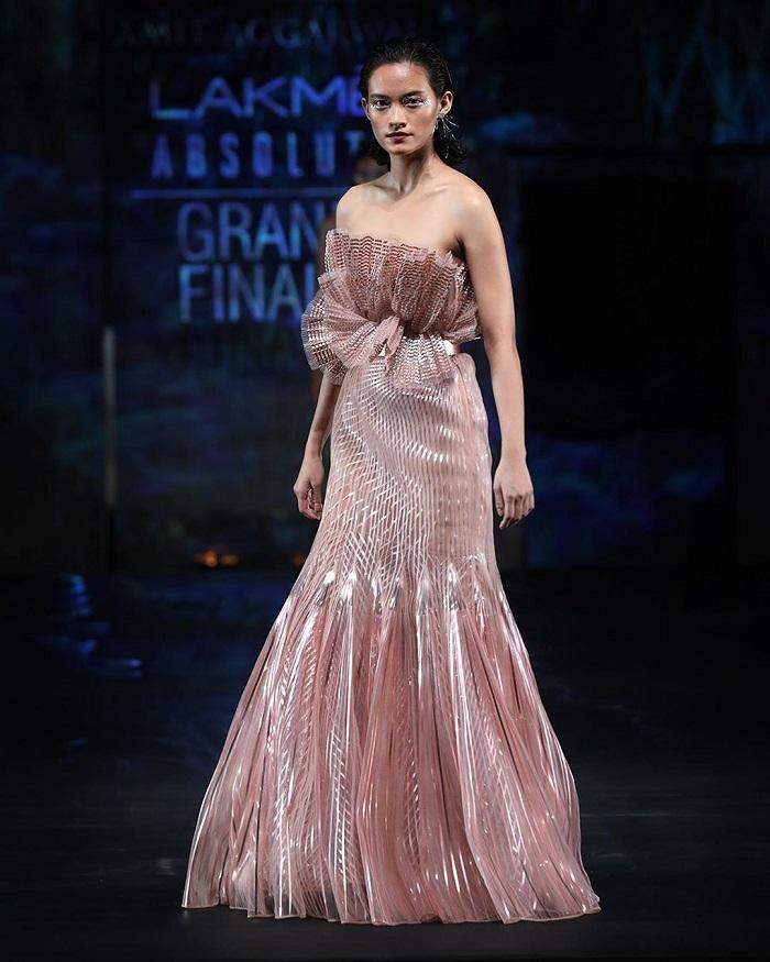 amit-aggarwal-at-lakme-fashion-week-2020