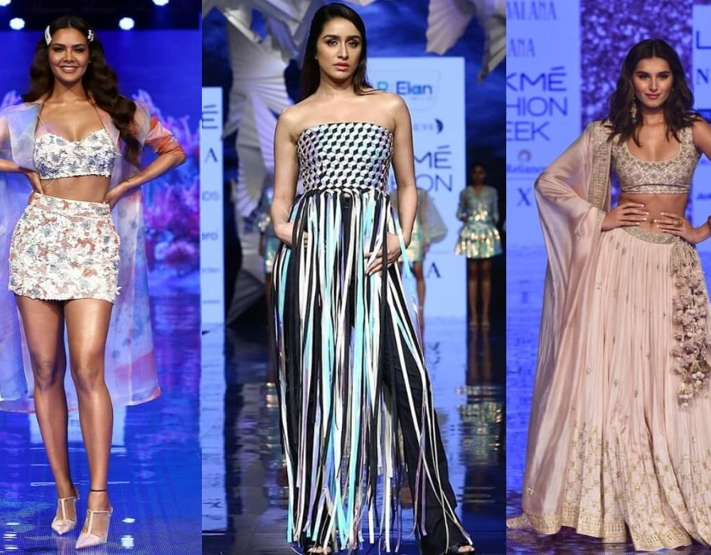 day4-lakmefashionweek-feature-image