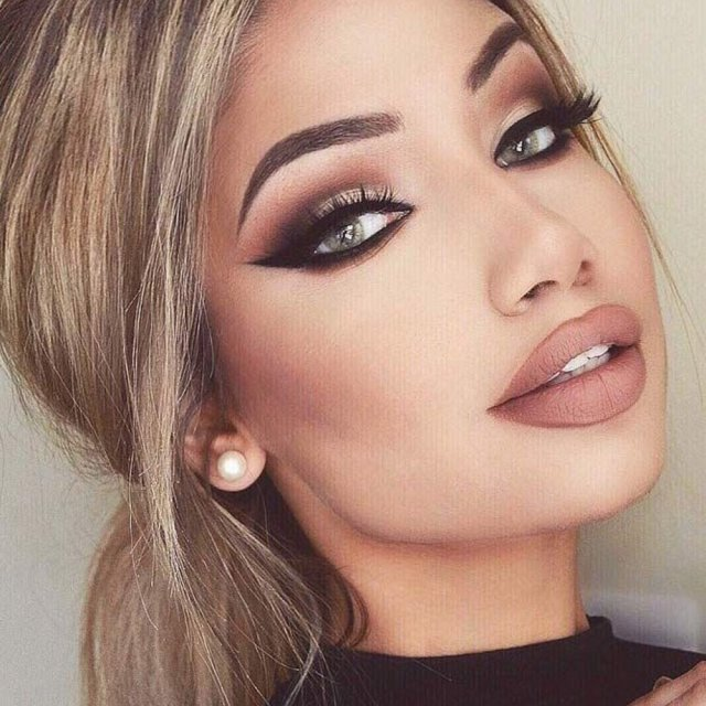 featured-image-skincare-makeup-products-verbena