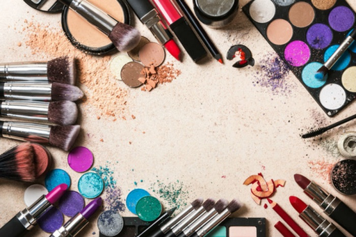 gluten-free-makeup-skincare-verbena