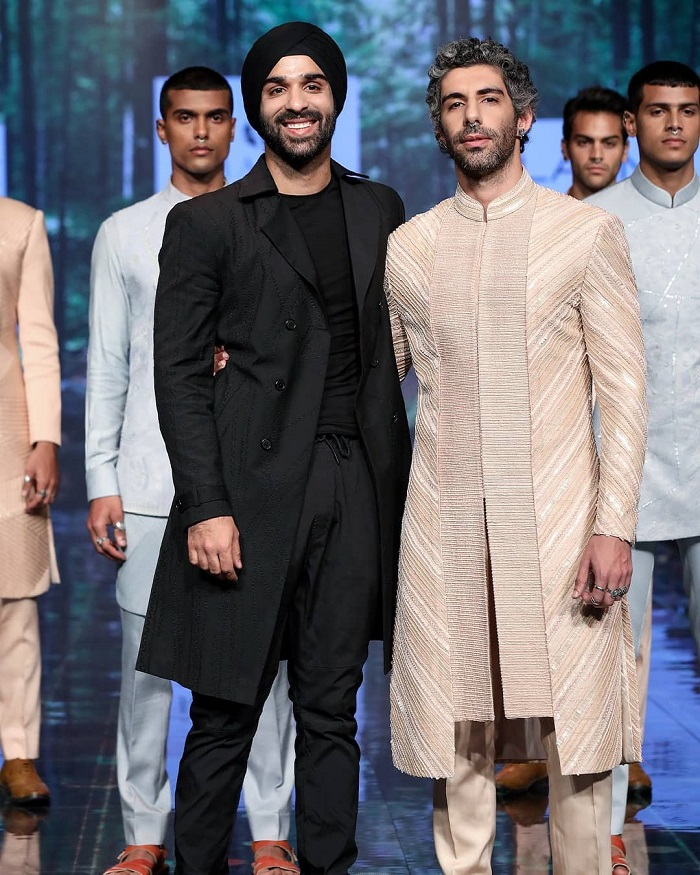 jim-sarbh-for-amaare-couture-at-lakme-fashion-week-2020