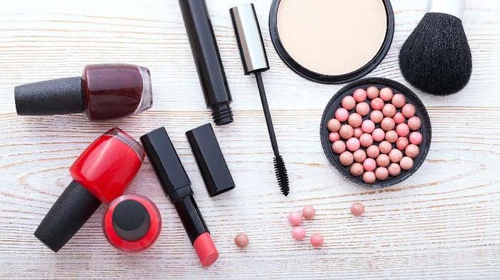 paraben-free-makeup-skincare-products-verbena