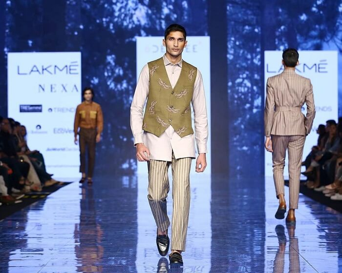 pearl-and-hariom-collection-at-lakme-fashion-week-2020