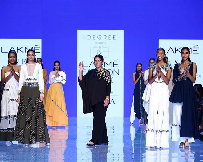 raajiyas-designer-collection-at-lakme-fashion-week-2020