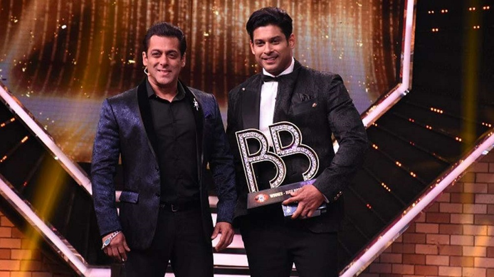sidharth-shukla-big-boss-verbena-feature-image