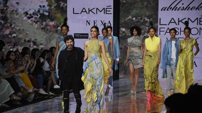 srinagar-actress-fashion-abhishek-sharma-fashion-designer