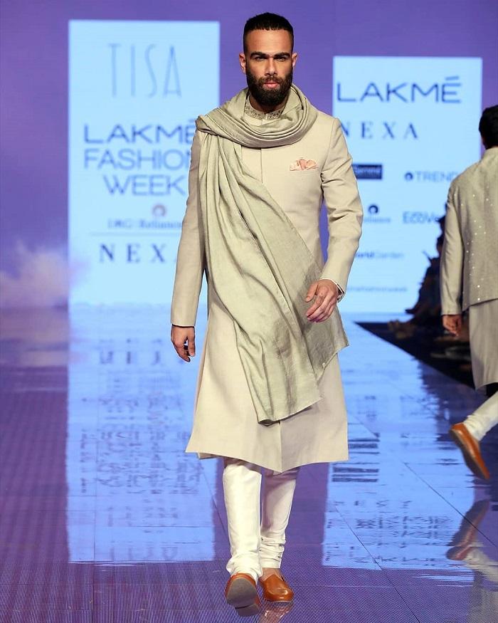 tisa-studio-collection-at-lakme-fashion-week-2020
