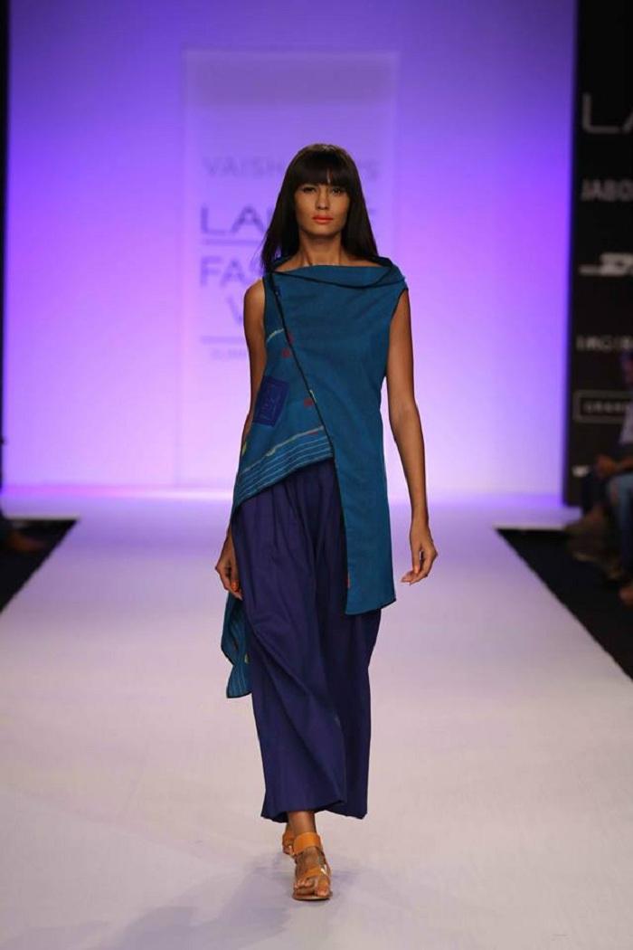 vaishali-s_Reliance_Trends_Lakme_Fashion_Week_2020_Summer_Resort