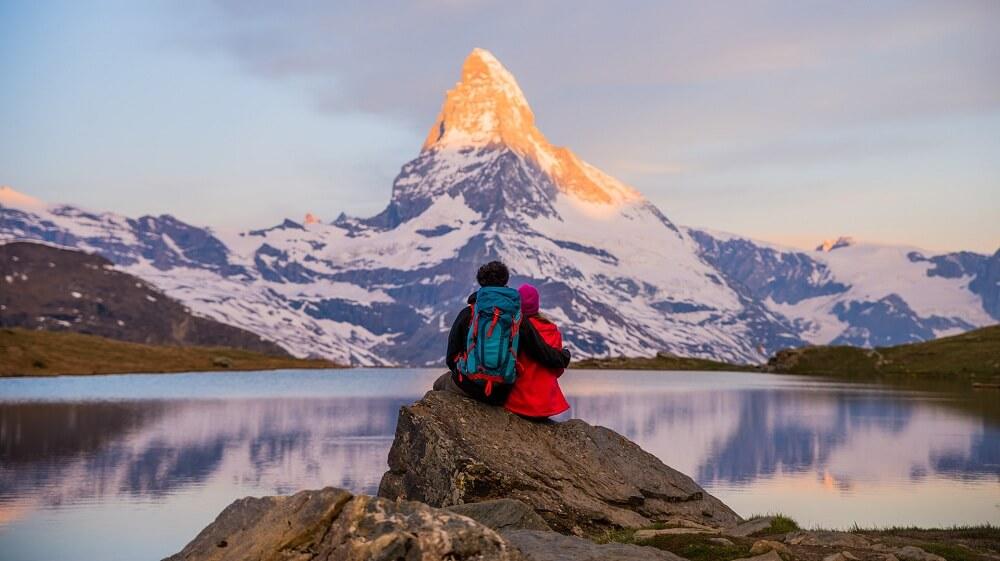 #7 Offbeat & Picturesque Celebrity Honeymoon Destinations Featured Image