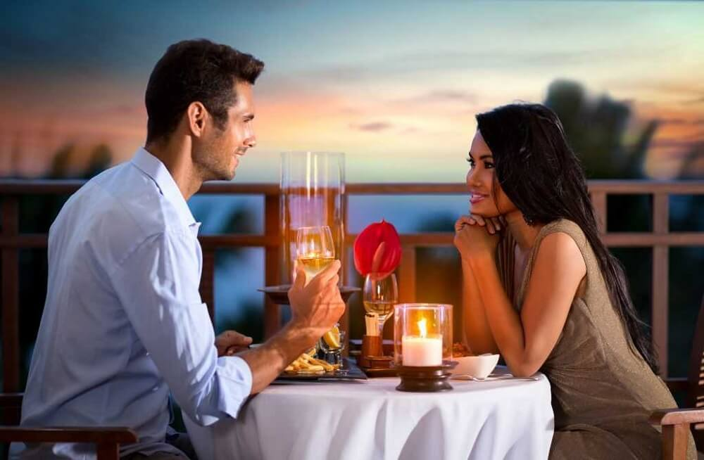 #8 Best Culinary Focussed Honeymoon Destination For Foodie Couples