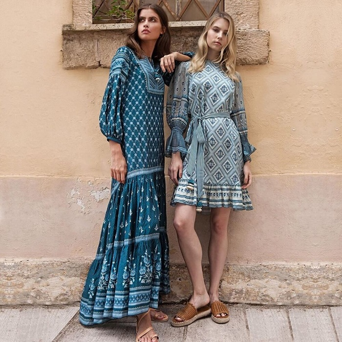 Anita-Dongre-Collection-western-wear-verbena