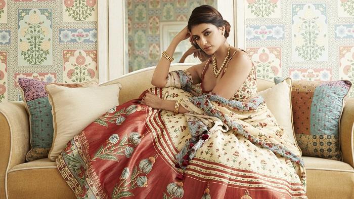 Anita-Dongre-Jaipur-Love-designer-lehenga