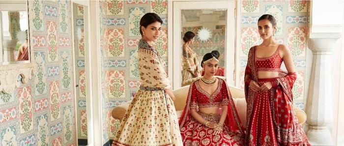 Anita-Dongre-Jaipur-collection-verbena