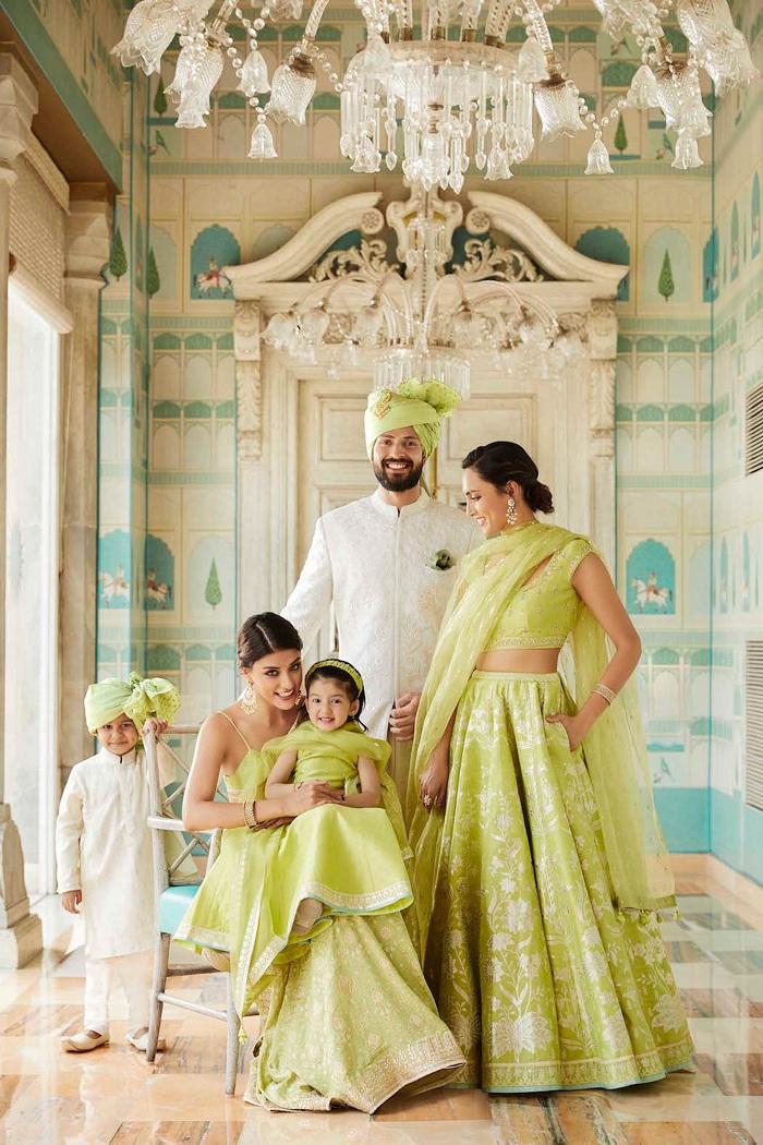 Anita-Dongre_Jaipur-Love_The-Maharani-Diaries_collection-verbena