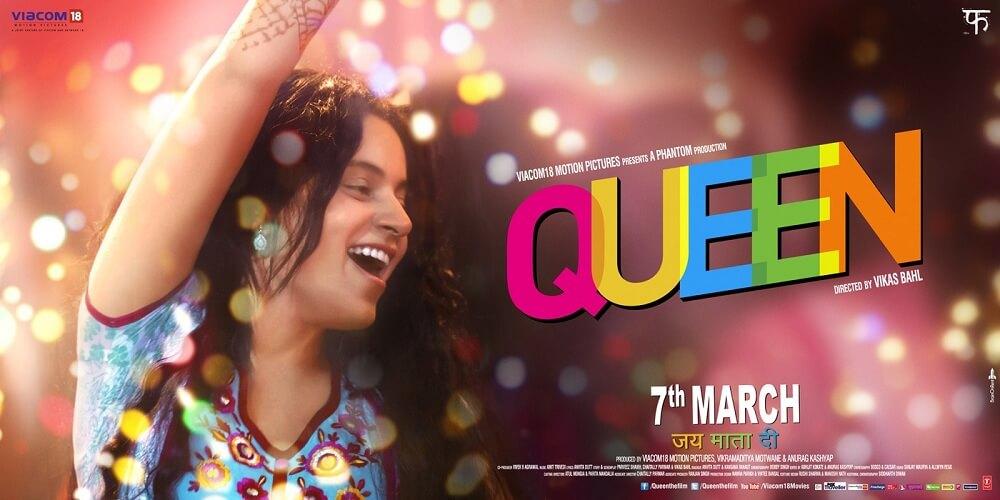 #WINDOFCHANGE-Blew-By-Kangana-Ranaut-By-Her-Movie-'Queen'-happy-Women's-day-2020-verbena-12