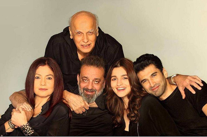 Alia-Bhatt-upcoming-movie-Sadak 2