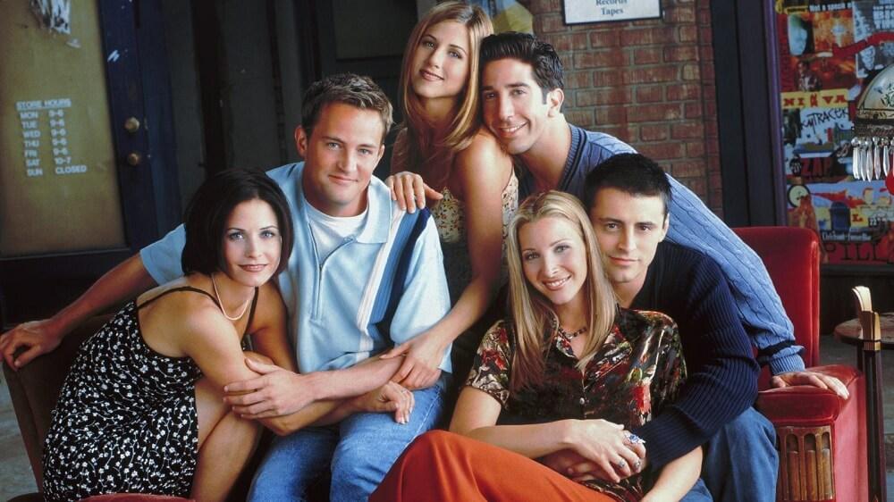 Friends-featured-image-Cast-verbena-shaadidukaan