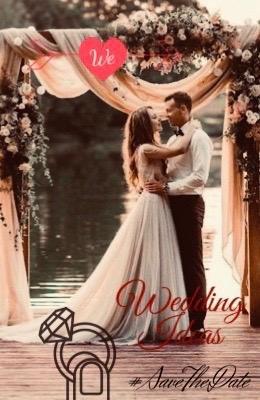 Wedding Ideas - Shaadidukaan