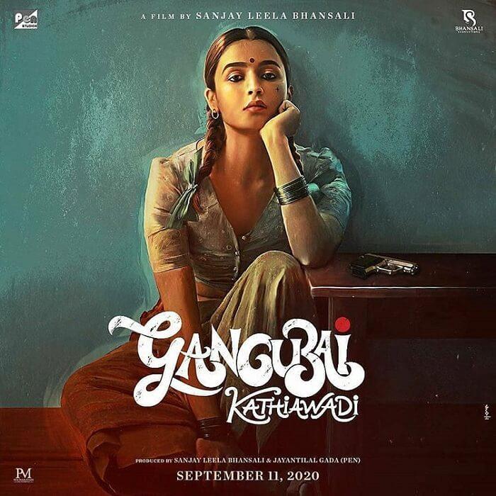 alia bhatt movie gangubai kathiwadi