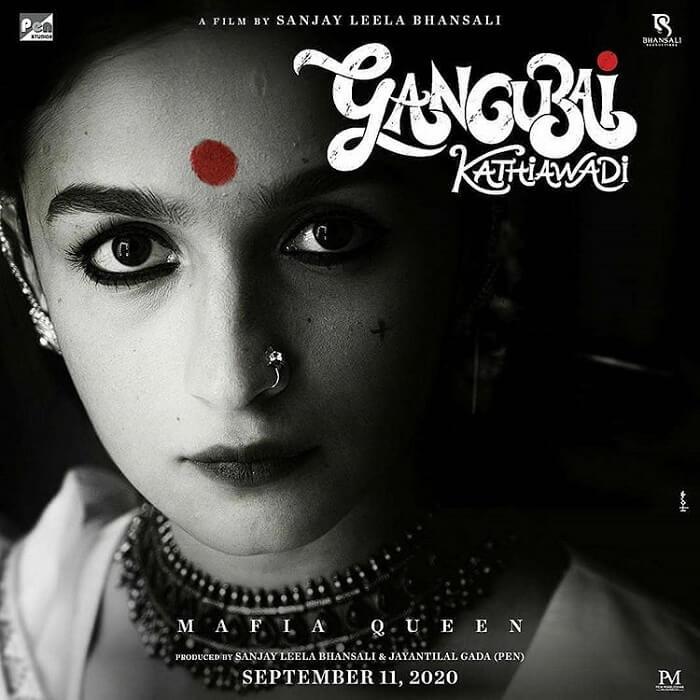 gangubai crime movie alia bhatt